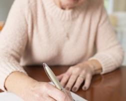 צוואה גוברת על פוליסת ביטוח חיים